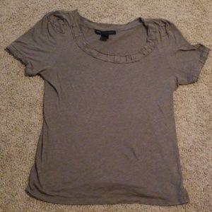 Marc by Marc Jacob's T-shirt